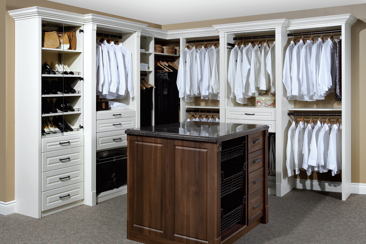 Charmant ... LV CUSTOM CLOSET BUILDER. Las Vegas Finish Carpentry