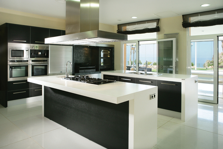 Las Vegas Genreal Contractor Kitchen Ideas
