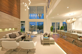 LAS VEGAS HOME REMODEL CONTRACTOR