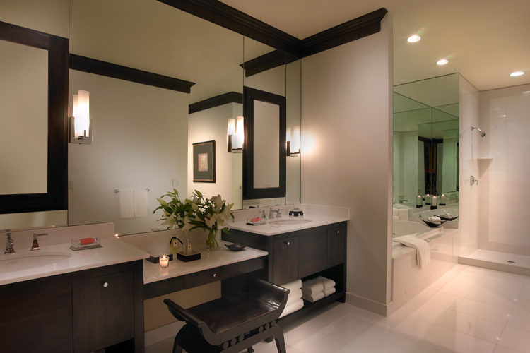 las vegas bathroom remodeling general construction contractor
