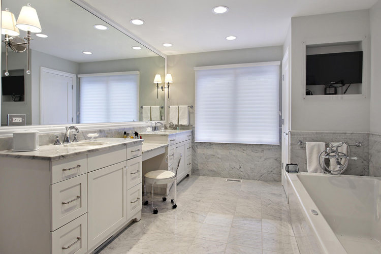 lv bath renovation contractor las vegas granite countertops