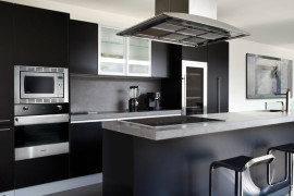 LV KITCHEN RENOVATION CONTRACTOR