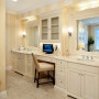 A Guide to Selecting Bathroom Fixtures