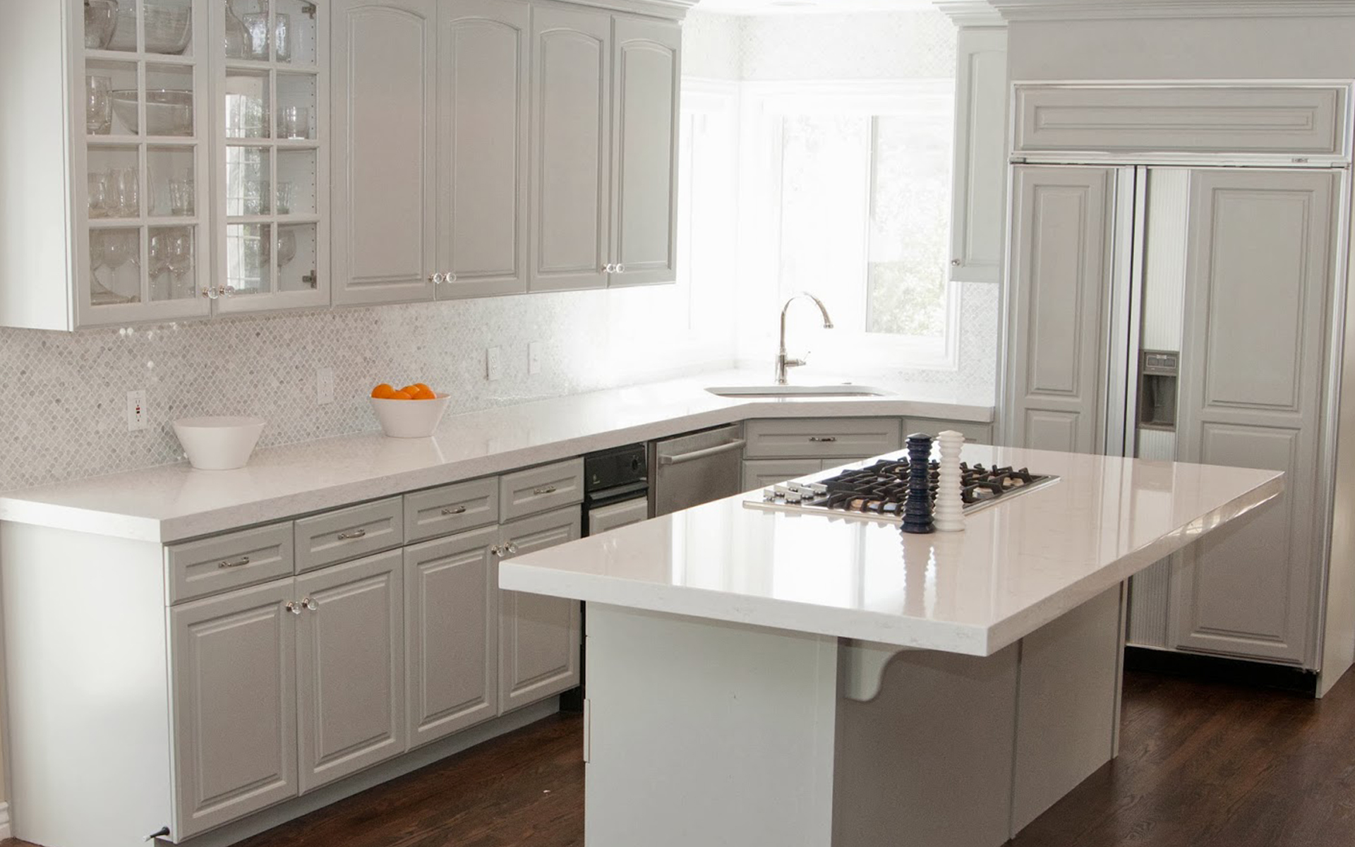 of las interior design cabinets showroom elegant kitchen remodel vegas italian remodeling