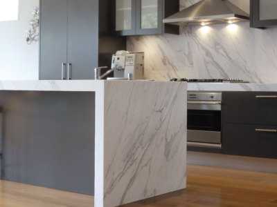 Henderson Granite Countertop Design