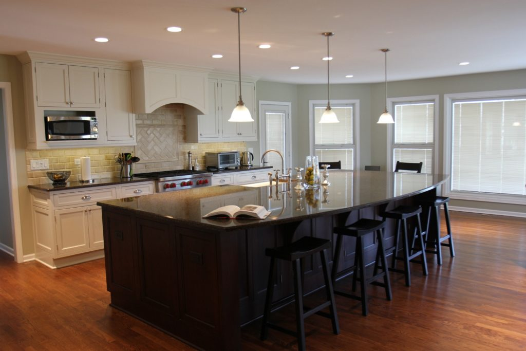 Kitchen Remodeling Las Vegas Set Las Vegas Kitchen Remodel General Contractor