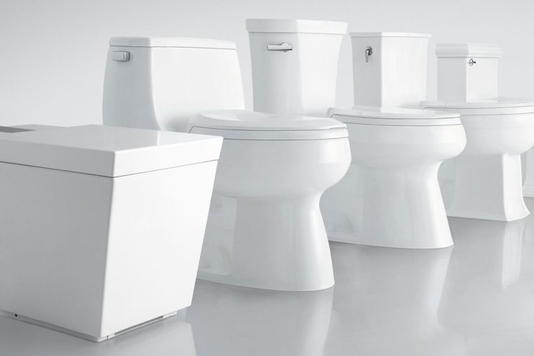 Do Water-Efficient Toilets Really Work?