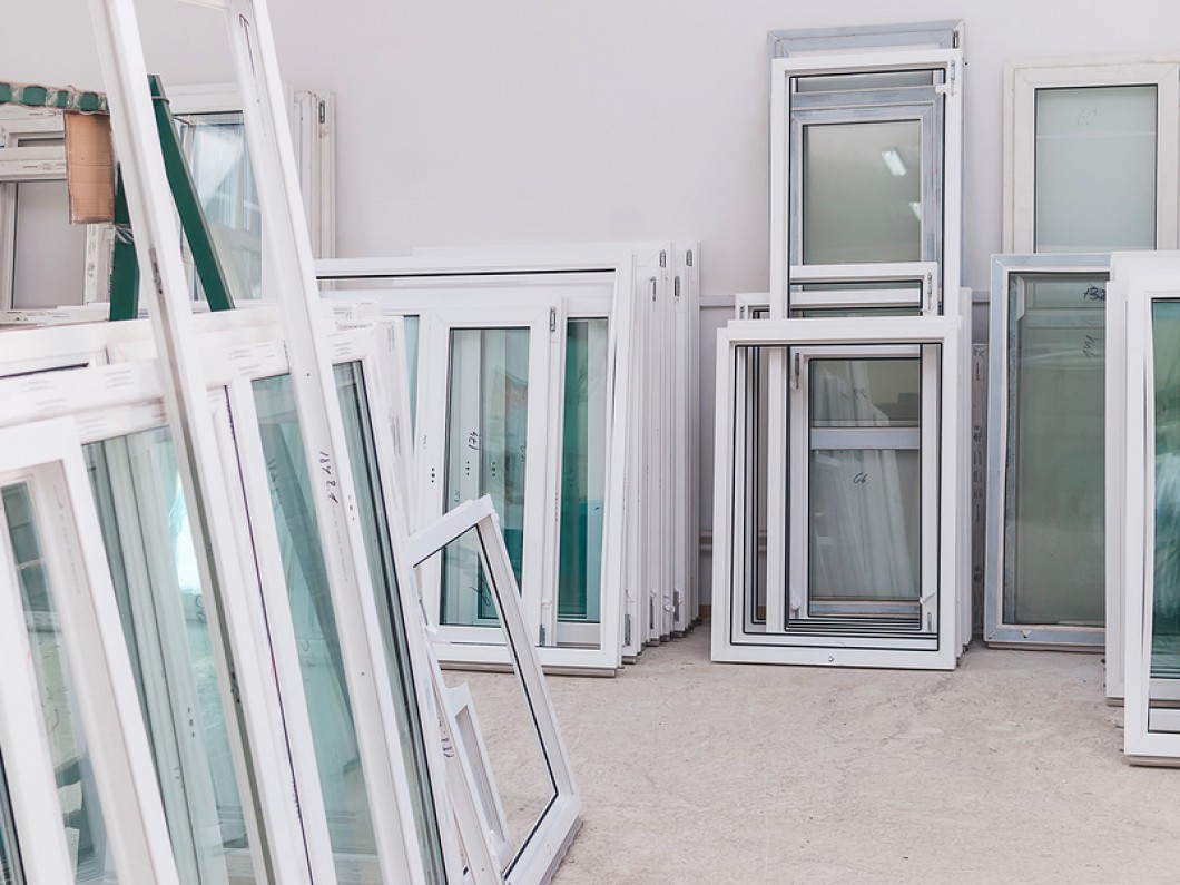 Five reasons to change your homes windows - Reasons may want switch upvc doors windows ...