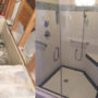 LAS VEGAS TUB SHOWER CONVERSION CONTRACTOR