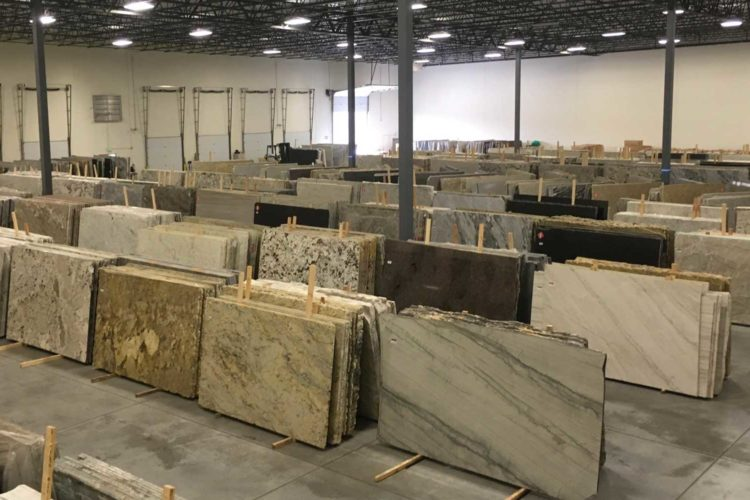 FLASH GRANITE SALE! SAVE $500 NOW!