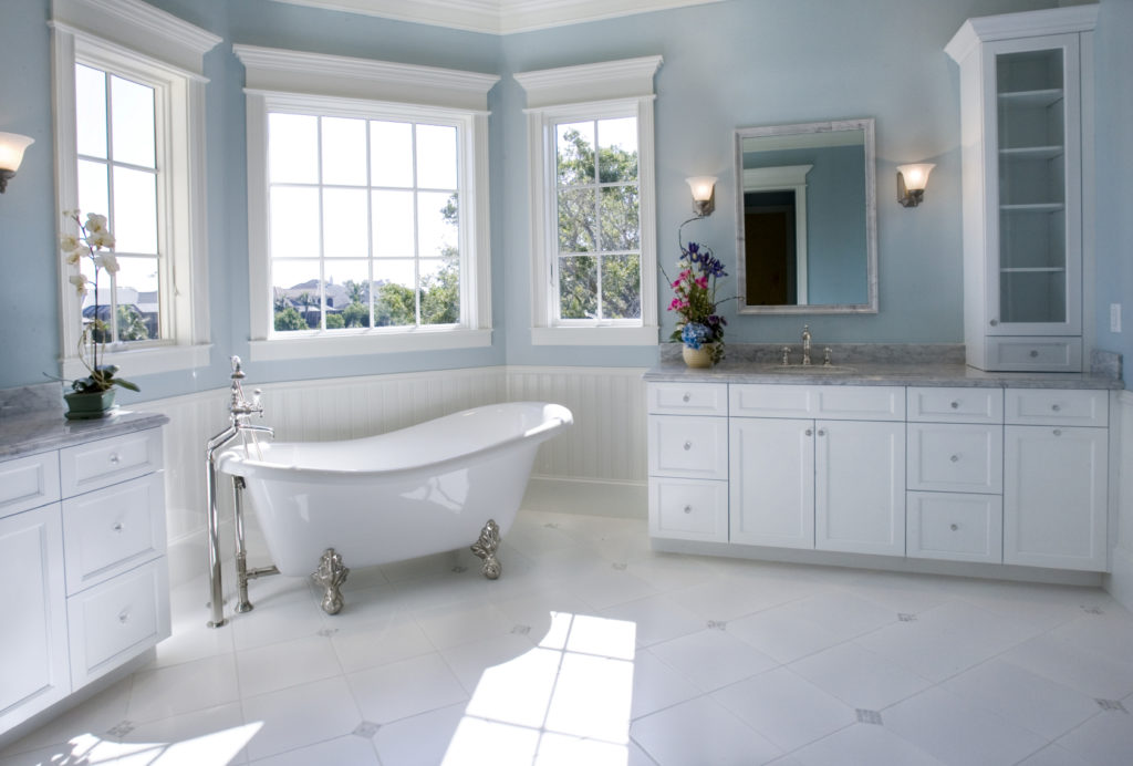 bathroom remodel estimate - Bathroom Remodel Estimate