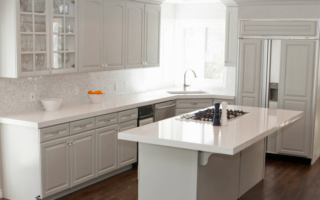 Las Vegas Kitchen Remodeler